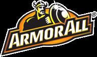 ARMORALL アーマオール